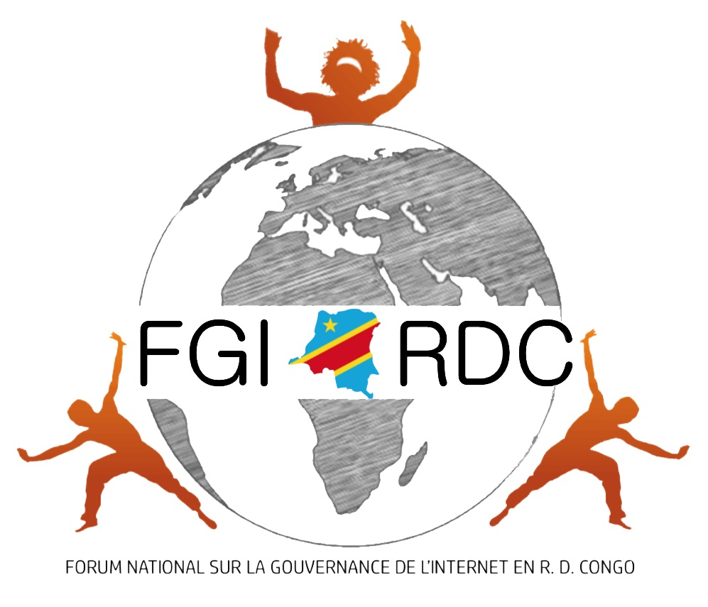 Updated: Rudi International abrite la 2e édition du Forum sur la Gouvernance de l'Internet en RDC (FGI RDC 2019)